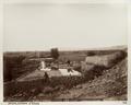 Fotografi från Jeriko - Hallwylska museet - 104429.tif