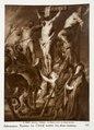 Fotografi på målning av Rubens - Hallwylska museet - 104483.tif