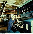 Fotothek df n-35 0000050 Facharbeiter für Drucktechnik.jpg
