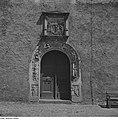 Fotothek df ps 0005948 Schlösser ^ Residenzschlösser ^ Portale ^ Kirchenportale.jpg