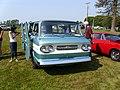 Founders' Day Car Show (6183446077).jpg