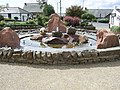 Fountain - geograph.org.uk - 283819.jpg