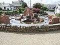 Fountain - geograph.org.uk - 283819.jpg