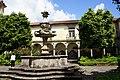 Fountain in Claustro do Cemitério (2).jpg
