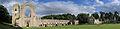 Fountains Abbey view crop1 2005-08-27 edit2.jpg