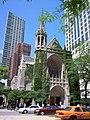 Fourth Presbyterian Church - panoramio.jpg