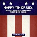 Fourth of July 10443448 343559419124855 4864302836142393853 n.jpg