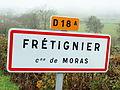 Frétignier-FR-38-panneau d'agglomération-2.jpg