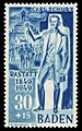 Fr. Zone Baden 1949 52 Carl Schurz.jpg