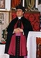 Fr Hesse.jpg