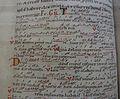 Fr Sélestat Bibliothèque Humaniste Sacramentaire et graduel.jpg