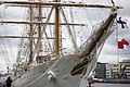 Fragata ARA Libertad (Q-2) (3644723181).jpg