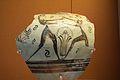 Fragment of Mycenaean Pictoral Style krater, boxers, 1300–12500 BC, Enkomi, BM Cat Vases C334, 142896.jpg