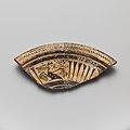 Fragment of a terracotta stemmed dish MET DP114687.jpg