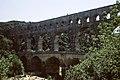 Françoise Foliot - Pont du Gard 03.jpg