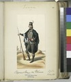France, (1761-) 1763 (NYPL b14896507-1236263).tiff