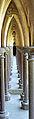 France-000963 - Cloister Columns (14940308120).jpg