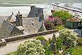 France-000997 - Garden (14940540438).jpg