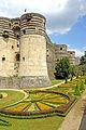 France-001364B - Fantastic Chateau & Gardens (15185890158).jpg