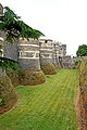 France-001366 - Walls of Château d'Angers (15185914398).jpg