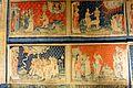 France-001409 - Apocalypse Tapestry (15349963916).jpg