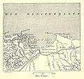 France & Colonies-1894-baie d'Alger.jpg