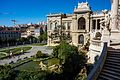 France - Marseille (30511635535).jpg