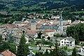France Occitanie 48 Le Malzieu Ville 01.jpg