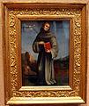 Francesco francia, sant'antonio da padova, 1506 ca..JPG