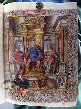 Quintus Curtius Rufus