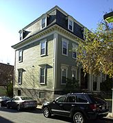 Charlestown Ma Apartments For Sale
