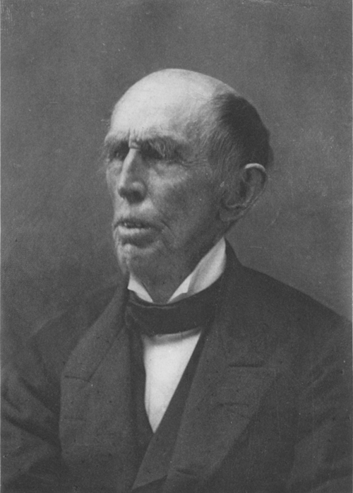 Francis Preston Blair Sr.png