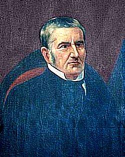 Resultado de imagen para francisco javier mariategui