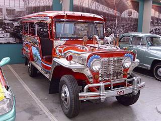 """Jeepney2"""