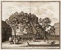 Franciscus-Fabricius-Francisci-Fabricii-Oratio-in-natalem-centesimum-et-quinquagesimum MG 0653.tif