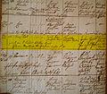 Franciszek Matter birth 1793.jpg