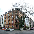 Frankfurt, Wielandstraße 47.jpg
