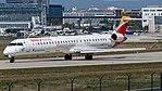 Frankfurt Airport IMG 6445 (33971540703).jpg
