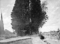 Frankfurt Am Main-Fay-BADAFAMNDN-Heft 26-Nr 311-1911-Maininsel von der Inseltreppe gesehen.jpg
