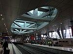Frankfurt Flughafen Fernbahnhof.jpg