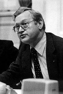 Frans Andriessen 1979.jpg