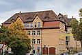 Franz-Schubert-Schule 2016 01.jpg