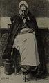 Franz Gailliard 011.jpg
