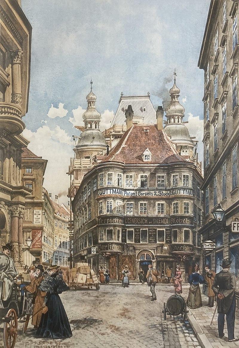 Franz Poledne Regensburgerhof.jpg