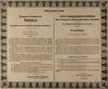 Franziska Moellinger GA II 46 0 prospectus.tif