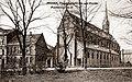 Franziskanerkloster Monheimsallee Aachen.jpg