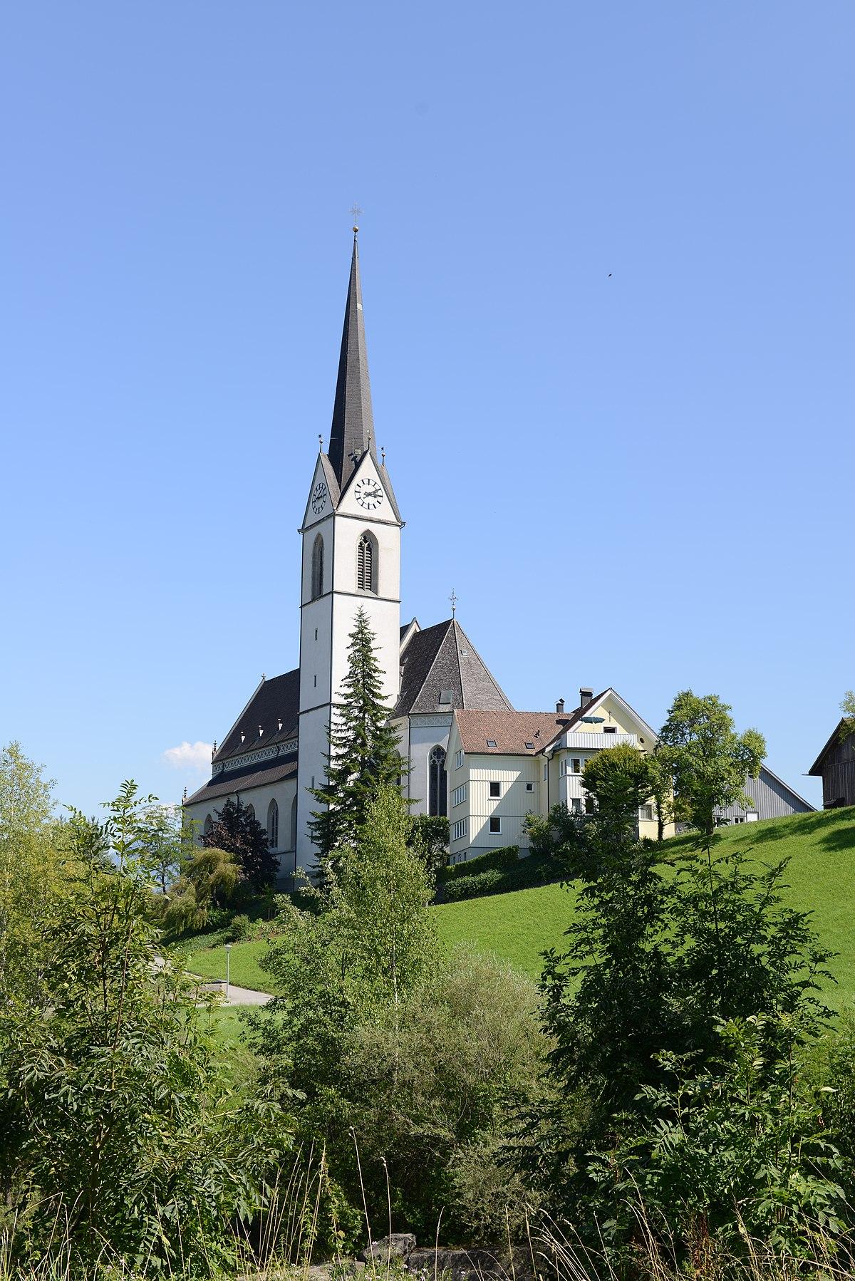 Swiss Dating Free Frastanz - Webrocket