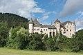 Frauenstein Schloss Frauenstein 20062015 4974.jpg