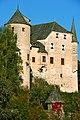 Frauenstein Schloss SW-Detailansicht 15102006 774.jpg
