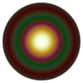 Fraunhofer.Ringe.RGB.png